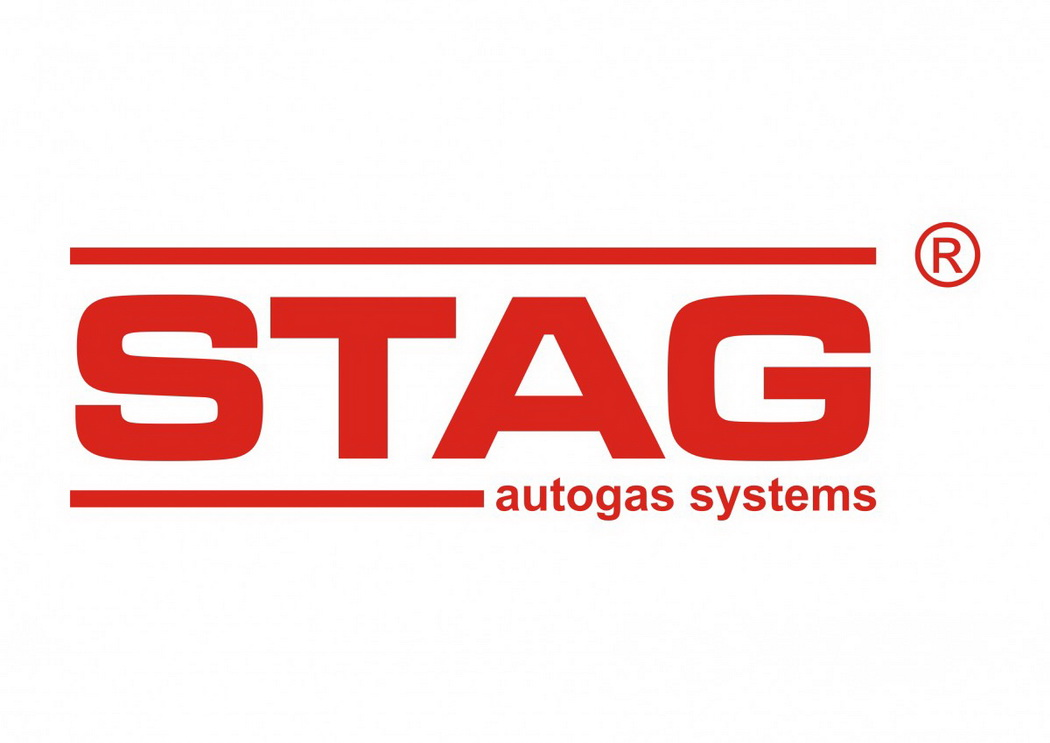 Stag autogas systems ГБО