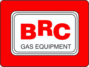 BRC Gas Equipment ГБО
