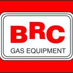 BRC Gas Equipment ГБО